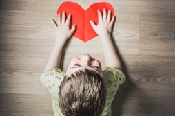 kid heart-1