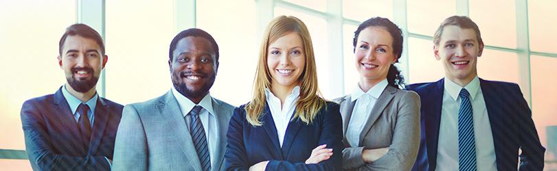 Understanding the Value of Your Advisor