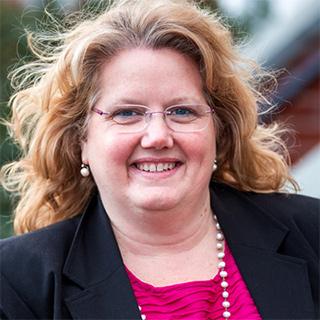 Beth Delano