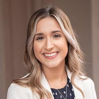 Gabrielle Zarrella