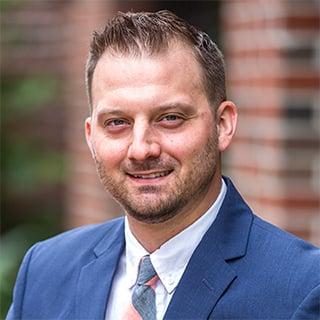 Matthew R. Kreger