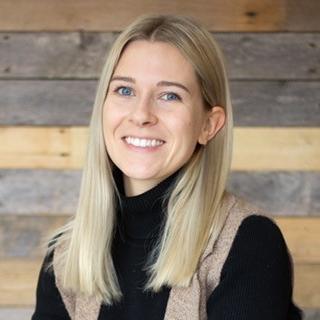 Nicole Dunlevy